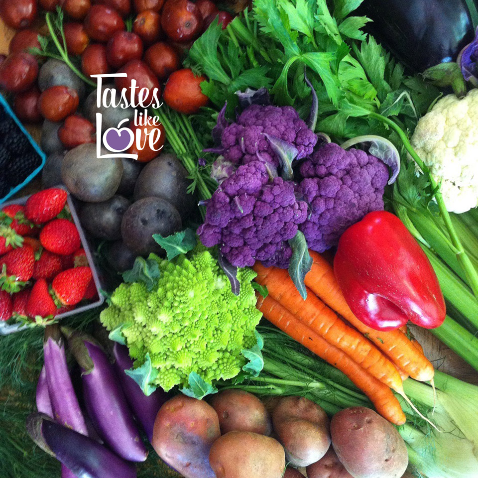 Vegetables-and-Fruit-Image-Square