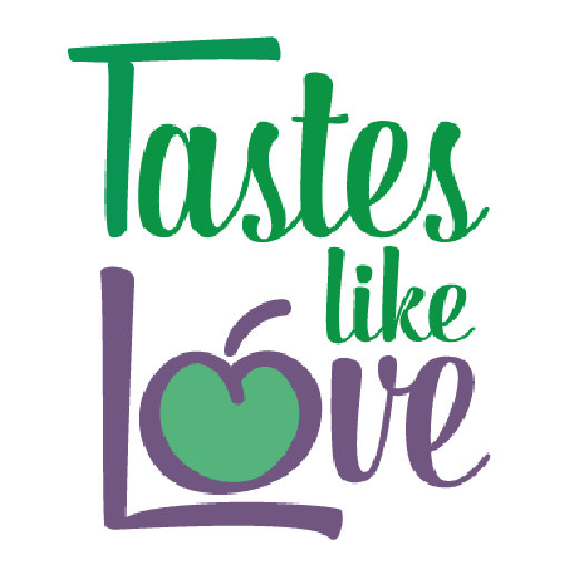 Tastes Like Love
