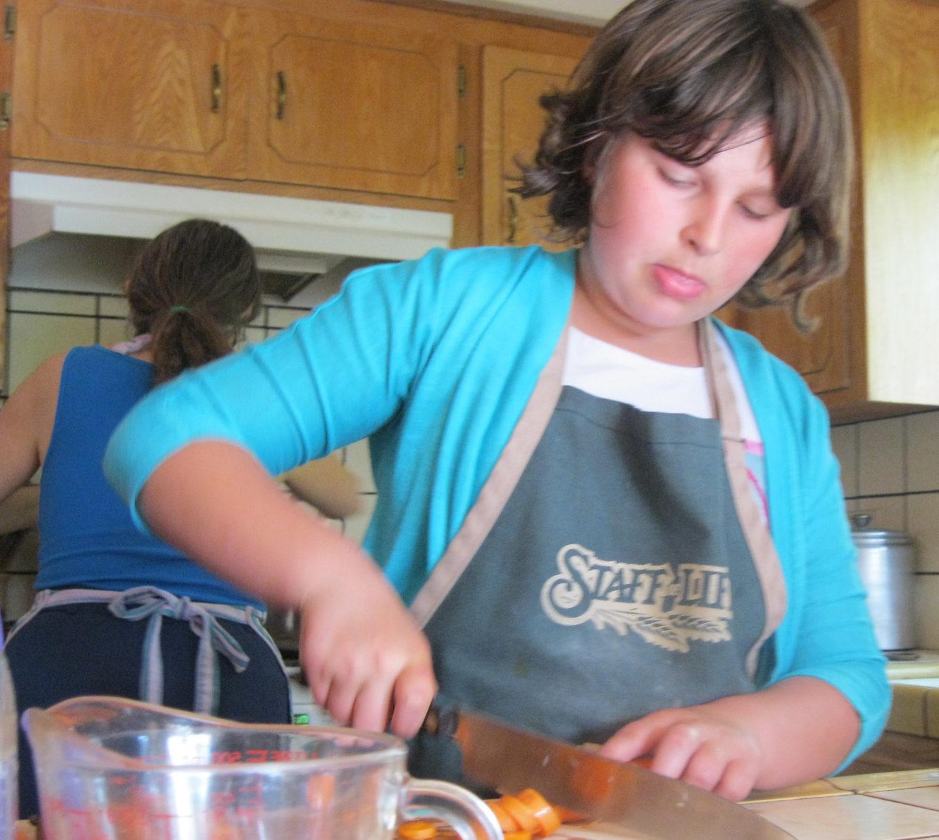 Nona-Slices-Carrots